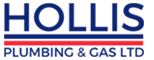 Hollis Plumbing and Gas Cardiff